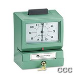 ACRO 125AR3 TIME CLOCK - DAY, 1-12 HRS/MIN, 125AR3