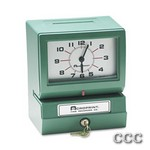 ACRO 150NR4 TIME CLOCK - MNTH,DATE,1-12 HRS/MIN, 150NR4