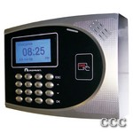 ACRO 01-0249 CARD WAVE - PROXIMITY ATTEND SYSTEM, TQPLUSPROX