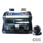 ACCUBANK AB5200 1,900BPM - BANK TELLER COUNTER, AB5200
