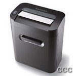 ROYAL 29171Y 100X CROSS - CUT HOME OFFICE SHREDDER, 29171Y