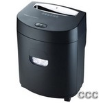 ROYAL 89119W 120X CROSS - CUT HOME OFFICE SHREDDER, 89119W