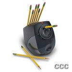 ROYAL P80 REFURB ELCTRIC - ADJUST PENCIL SHARPENER, P80RF