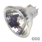 APOLLO 360WATT/82V - ENX PROJECTOR BULB, ENX