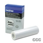BROTHER FAX-800M - 2-THERMAPLUS 98' ROLLS, 6890