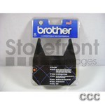 BROTHER EM530/EM630 - 2-CORRECTION FILM RIBBON, 7220