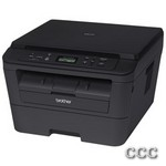 BROTHER DCPL2520DW LASER - COPY,PRINT,SCAN,DUP,WIFI, DCPL2520DW