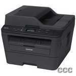 BROTHER DCPL2540DW LASER - COPY,PRINT,SCAN,DUP,WIFI, DCPL2540DW