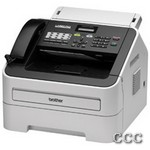 BROTHER FAX2840 LASER - FAX,COPIER,PHONE, FAX2840