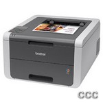 BROTHER HL3140CW COLOR - LASER PRINTER,WIFI, HL3140CW