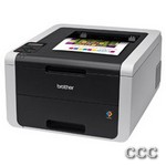 BROTHER HL3170CDW COLOR - LASER PRINT,NET,DUP,WIFI, HL3170CDW