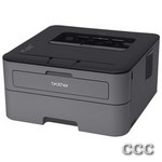 BROTHER HLL2300D - LASER PRINTER,DUPLEX, HLL2300D