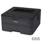 BROTHER HLL2340DW - LASER PRINTER,DUP,WIFI, HLL2340DW