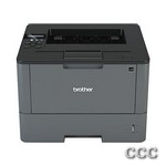 BROTHER HLL5200DW LASER - PRINTER,DUP,NET,WIFI, HLL5200DW