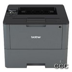 BROTHER HLL6200DW LASER - PRINTER,DUP,NET,WIFI, HLL6200DW