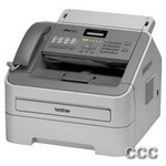 BROTHER MFC7240 LASER - FAX,COPY,PRINT,SCAN, MFC7240