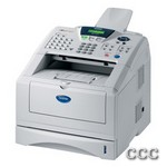 BROTHER MFC8220 LASER - FAX,COPY,PRINT,SCAN, MFC8220