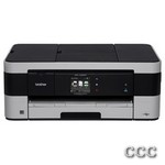 BROTHER MFCJ4420DW COLOR - INK FX,CO,PT,SC,WIFI,DUP, MFCJ4420DW