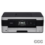 BROTHER MFCJ4620DW COLOR - INK FX,CO,PT,SC,WIFI,DUP, MFCJ4620DW