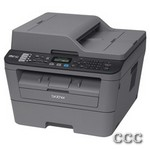 BROTHER MFCL2700DW LASER - FX,CO,PT,CLR SC,WIFI,DUP, MFCL2700DW