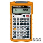 CALC IND 4065 CONSTRUCT - MASTER PRO V.3, 4065