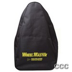 CALC IND 5010-12 WHEEL - MASTER CARRY CASE, 5010-12