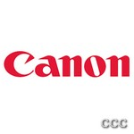 CANON IMAGERUNNER C5030 - CYAN DEVELOPER ASMBLY, FM4-8353-000