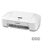 CANON IP2820 PIXMA COLOR - INKJET PHOTO PRINTER, 8745B002