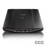 CANON CANOSCAN LIDE220 - COLOR IMAGE SCANNER, 9623B002