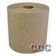 CPC 72012 NATURAL - HARDWOUND PAPER TOWELS, 72012