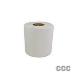 CPC 82001 250'/ROLL - 2-PLY CENTERPULL TOWELS, 82001