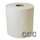 CPC 82002 450'/ROLL - 2-PLY CENTERPULL TOWELS, 82002
