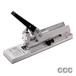 DAHLE B54 DESK - HEAVY DUTY STAPLER, 023-0038