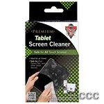 DUST-OFF TOUCH TABLET - SCREEN CARE CLEAN KIT, DTABK