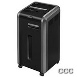 FELLOWES 4620001 225MI - MICRO COMMERCIAL SHRED, 4620001