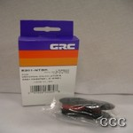 GRC T355-TF FITS BROTHER - 6-TAC-FREE LIFTOFF TAPES, T355