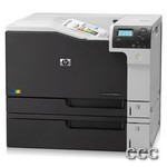 HP LSRJET D3L08A M750N - COLOR LSR PRINTER,NET, D3L08A
