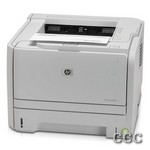 HP LSRJET CE461A P2035 - LASER PRINTER, CE461A