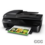 HP OFFICEJET 4630 B4L03A - CLR FX,CO,PT,SC,WIFI,DUP, B4L03A