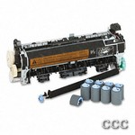 HP LASERJET 4345 - MAINTENANCE KIT, Q5998A