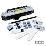 HP LASERJET M5025 - 110V MAINTENANCE KIT, Q7832A