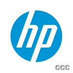 HP COLOR LASERJET 2605 - TRANSFER BELT ASSEMBLY, RM1-1892