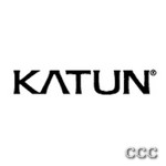 KATUN COMP KNM BIZ 180 - 2-TN114 SD BLACK TONERS, 20800