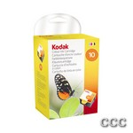 KODAK ESP OFFICE 6150 - #10 SD YLD COLOR INK, 8946501