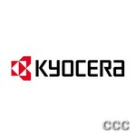 KYOCERA KM-4530 - WASTE TONER CONTAINER, 2BC60010