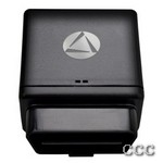 LAND SILVERCLOUD SYNC - REAL-TIME GPS TRACKER, 3000