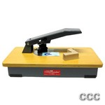 LASSCO CR-50B DESK TOP - CORNEROUNDER  CUTTER, CR-50B