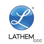 LATHEM 2100/4000 - BX/1000 WEEKLY CARDS, 1900L