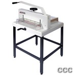 MARTIN 620RC COMMERCIAL - MANUAL REAM CUTTER, 620RC