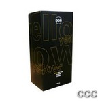 OCE TCS300/TCS500 - SD YLD YELLOW INK, 1060019425